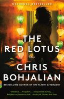 Pdf The Red Lotus