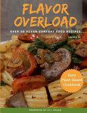 Flavor Overload
