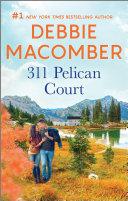 311 Pelican Court [Pdf/ePub] eBook