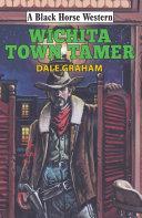 Wichita Town Tamer [Pdf/ePub] eBook