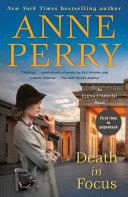 Death in Focus [Pdf/ePub] eBook