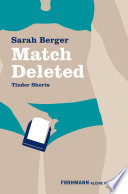 Match Deleted