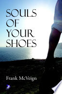 Souls of Your Shoes