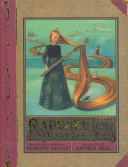 Rapunzel and Other Magic Fairy Tales