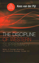 The Discipline of Western Supremacy