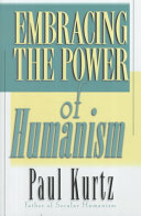 Embracing the Power of Humanism
