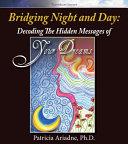Bridging Night and Day
