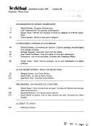 Requiem Pour Un Empire Défunt [Pdf/ePub] eBook