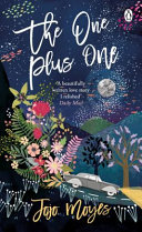 The One Plus One Book