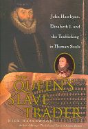 The Queen s Slave Trader