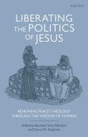 Liberating the Politics of Jesus Pdf/ePub eBook