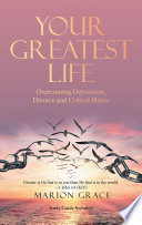 Your Greatest Life Book PDF