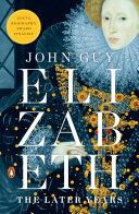 Elizabeth [Pdf/ePub] eBook