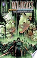 Wildcats  Nemesis  2005    9
