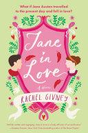Jane in Love Pdf/ePub eBook