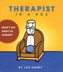 Therapist In A Box