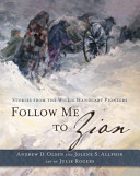 Follow Me to Zion
