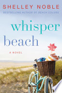 Whisper Beach Book