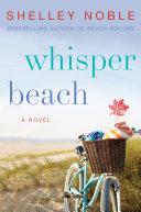 Whisper Beach [Pdf/ePub] eBook