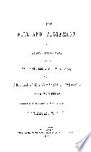 THE LAST WILL AND TESTAMENT OF JOHN MCDONOGH  LATE OF MACDONOGHVILLE  STATE OF LOUISIANA  ALSO HIS MEMORANDA OF INSTRUCTIONS TO HIS EXECUTORS Book PDF