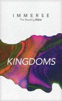 Immerse: Kingdoms