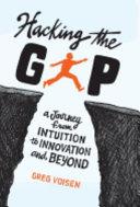 Hacking the Gap