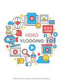 Vlogging Video