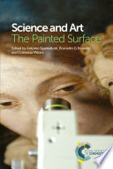 Science and Art Book