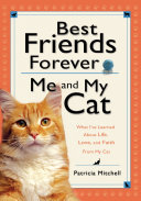 Best Friends Forever: Me and My Cat [Pdf/ePub] eBook