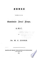 Catalogue Of Books In The Library Of The Quekett Microscopical Club