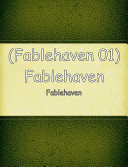 (Fablehaven 01) Fablehaven
