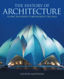 The History of Architecture Book PDF