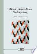 Clínica psicoanalítica