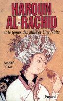 Haroun al-Rachid [Pdf/ePub] eBook