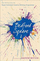 Bedford Square 2