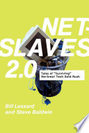 Net Slaves 2 0