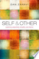 Self And Other Book PDF