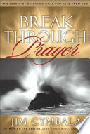 Breakthrough Prayer