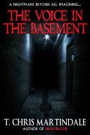 The Voice in the Basement [Pdf/ePub] eBook