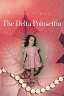 The Delta Poinsettia