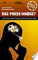 Das Poker-Mindset