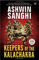 Keepers of the Kalachakra