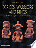 Scribes, Warriors and Kings