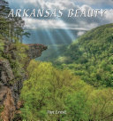 Arkansas Beauty