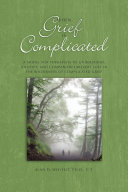 When Grief Is Complicated [Pdf/ePub] eBook