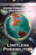 Limitless Possibilities Pdf/ePub eBook
