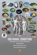 Our Animal Connection Pdf/ePub eBook
