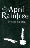 Pdf April Raintree Telecharger