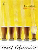 Wake In Fright: Text Classics Pdf