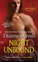 Pdf Night Unbound